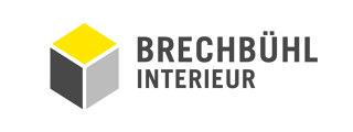 Brechbühl Interieur AG | Retailers