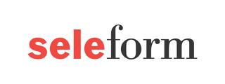Seleform AG | Agents
