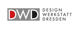 Design Werkstatt Dresden DWD | Retailers