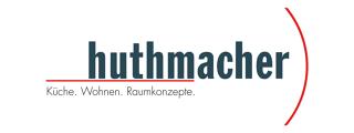 Möbelhaus HUTHMACHER | Retailers