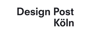 Design Post Köln | Design Center