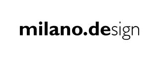 MILANO Design & Leuchten GmbH | Fachhändler