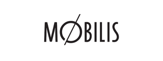 Mobilis | Retailers