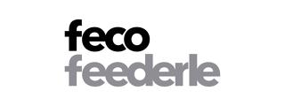 feco-feederle | Retailers