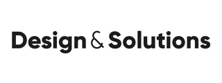 Design&Solutions | Retailers