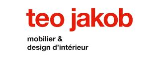 Teo Jakob SA | Retailers