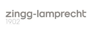 Zingg-Lamprecht AG | Retailers