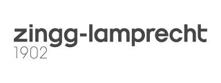 Zingg-Lamprecht AG | Fachhändler