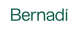 Bernadí | Retailers