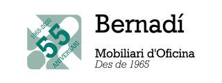 Bernadí | Fachhändler
