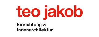 Teo Jakob AG | Retailers