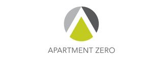 Apartment Zero | Retailers