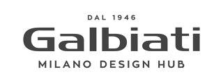 Galbiati Arreda | Fachhändler