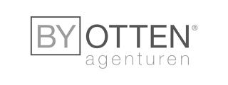 ByOtten Agenturen | Agents