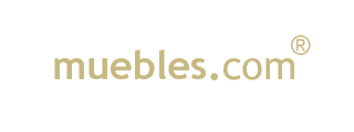 MUEBLES.COM | Retailers