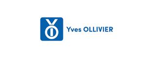 Yves Ollivier | Retailers