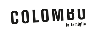 Colombo la Famiglia | Fachhändler