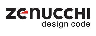 Zenucchi design code | Retailers