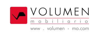 Volumen | Retailers