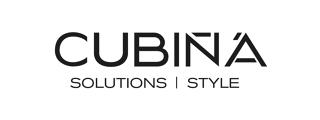 CUBIÑA | Retailers