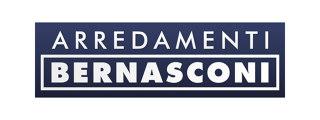 Arredamenti Bernasconi | Retailers