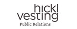 hicklvesting PR | Press agencies
