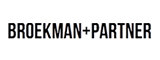 Broekmann | Press agencies