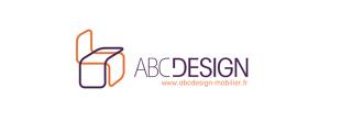 ABC Design | Retailers