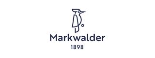 Markwalder | Retailers