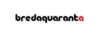 bredaquaranta | Fachhändler