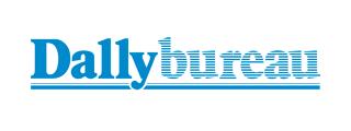 Dally Bureau | Retailers