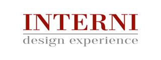 Interni | Retailers