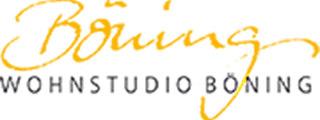 Wohnstudio Böning | Retailers
