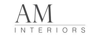 AM Interiors | Retailers
