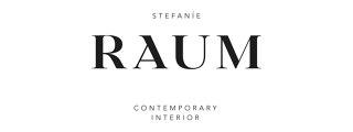 Stefanie Raum | Retailers