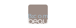 BcomBeau | Retailers