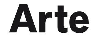 Arte | Retailers