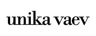 Unika Vaev. | Agenti