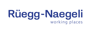 Rüegg-Naegeli | Fachhändler