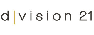 dvision 21 | Retailers