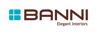 BANNI Madrid   Retailers