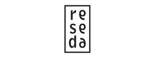 Reseda | Retailers
