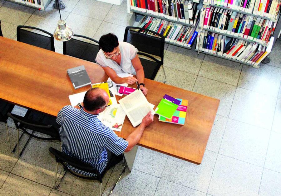 Design Center Baden-Württemberg