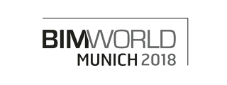 BIM World MUNICH | Messen