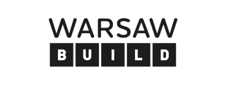 Warsaw Build | Messen
