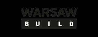 Warsaw Build | Trade shows