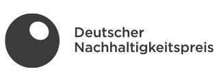 Deutscher Nachhaltigkeitspreis | Product design awards