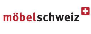 möbelschweiz | Manufacturer associations