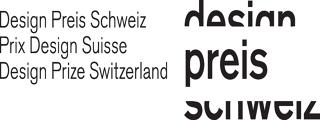 Design Preis Schweiz