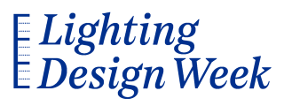 Lighting Design Week | Global Design Agenda